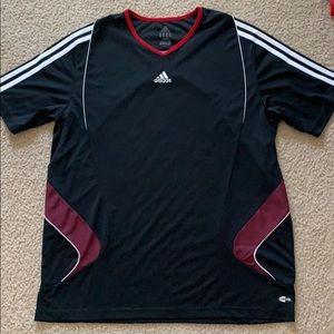 Adidas Top Size XL